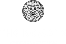 rsz_romans_logo_full_white